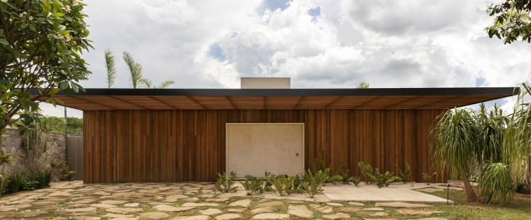 巴西Q04L63房屋_2