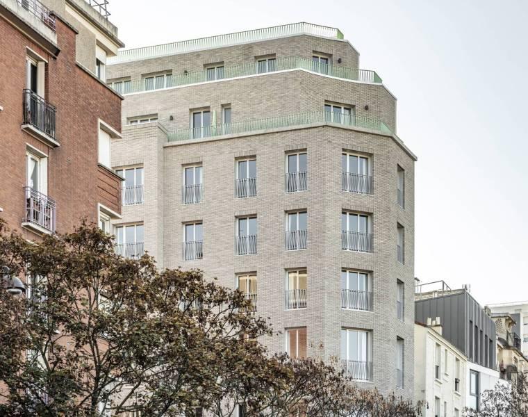 巴黎的公寓楼_6