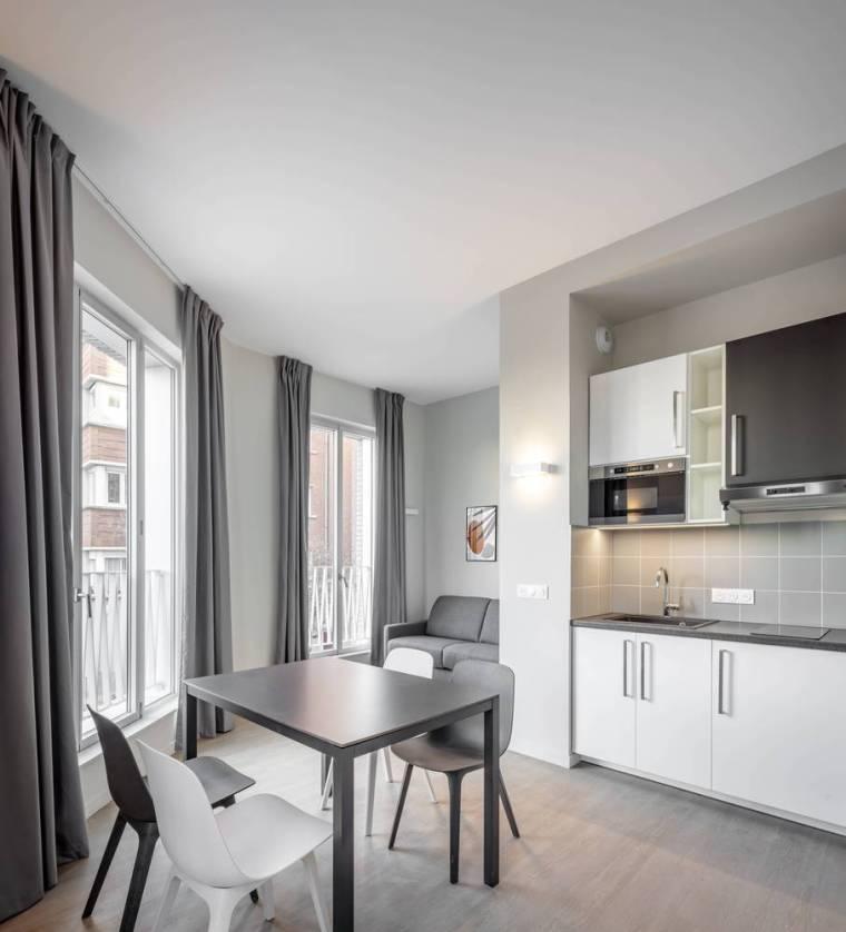 巴黎的公寓楼_11