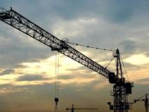 工程质量标准管控要点讲义PPT(395P)