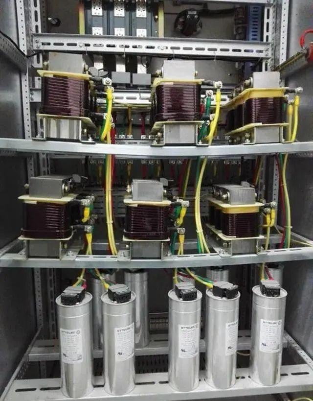 1000kVA变压器可以承受多少kW的用电量?_4