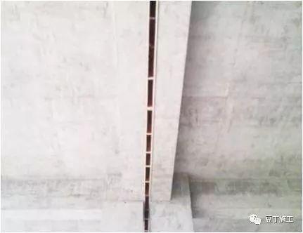 模板、混凝土施工操作要点,工程质量不发愁_15