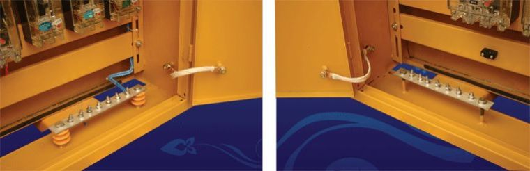临电容量计算、变压器电缆选型、配电箱安装_11