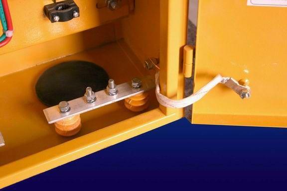 临电容量计算、变压器电缆选型、配电箱安装_23
