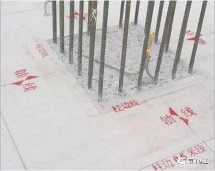 混凝土工程施工操作要点,工程质量不发愁!_11