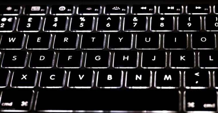 学会斑马进度计划软件快捷键操作,让你编制_1