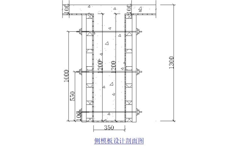 [河北]框架结构24m高支模专项施工方案_8