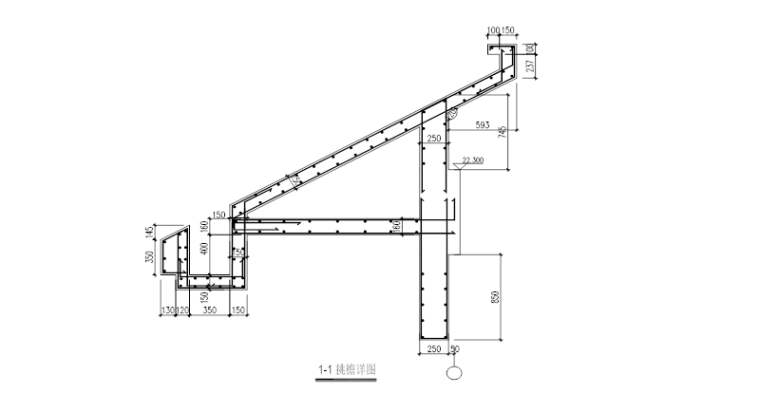 [河北]框架结构24m高支模专项施工方案_4