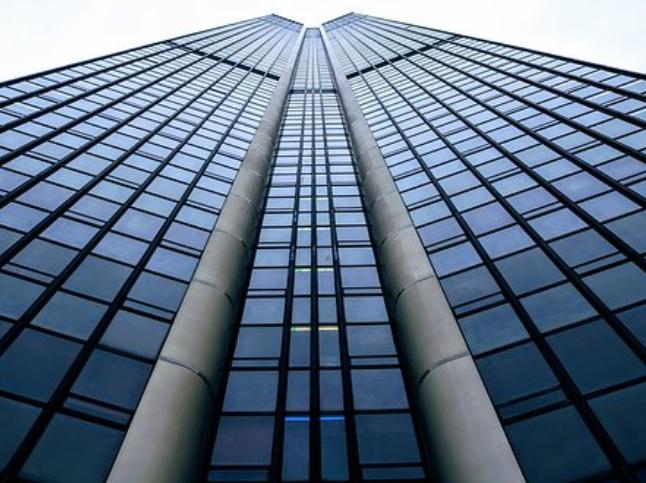房地产公司设计变更作业指引_1