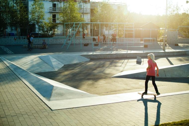 瑞典安娜·佩特鲁斯公园_13