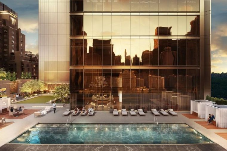 2020全球竣工的高层建筑,中国5座进前十!_9