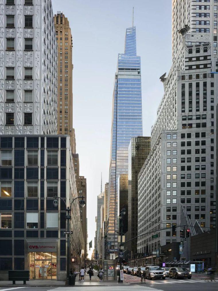 2020全球竣工的高层建筑,中国5座进前十!_14