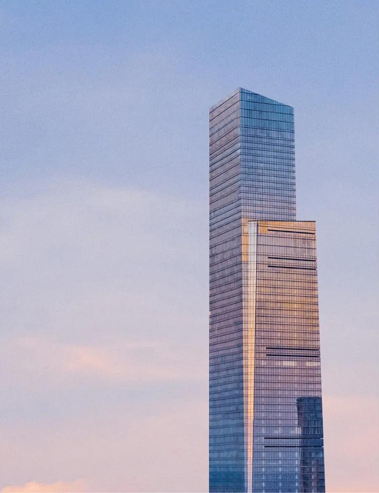 2020全球竣工的高层建筑,中国5座进前十!_15