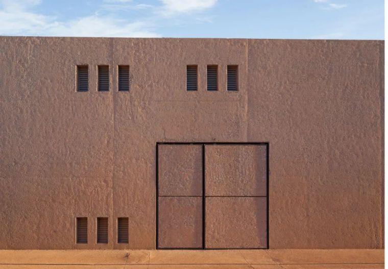 """谁说一栋建筑只有""""高""""才有资格当地标?_60"""