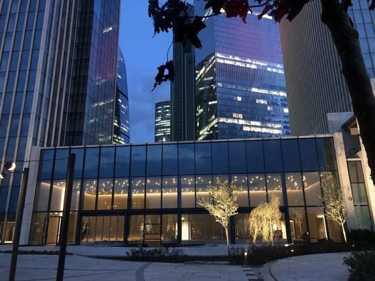 2020全球竣工的高层建筑,中国5座进前十!_30