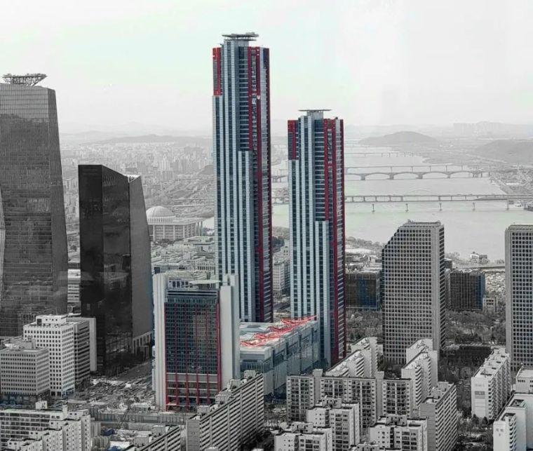 2020全球竣工的高层建筑,中国5座进前十!_35