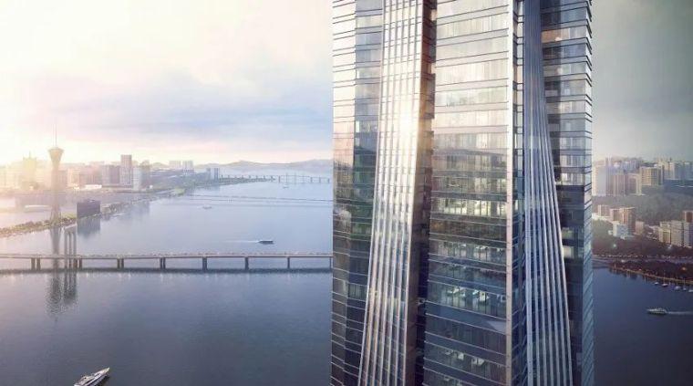 2020全球竣工的高层建筑,中国5座进前十!_40
