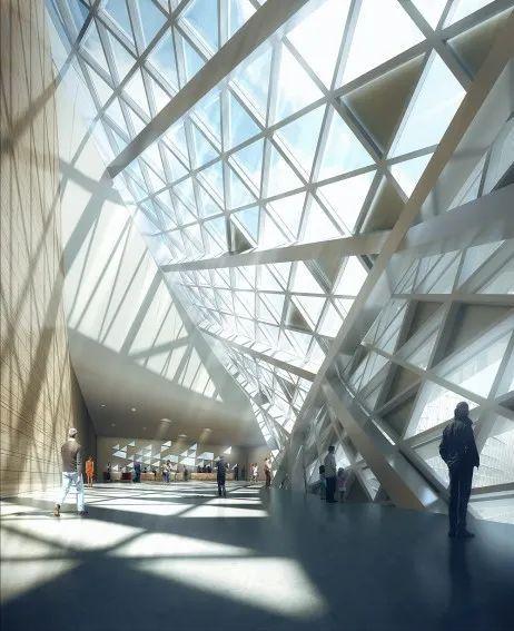 2020全球竣工的高层建筑,中国5座进前十!_41
