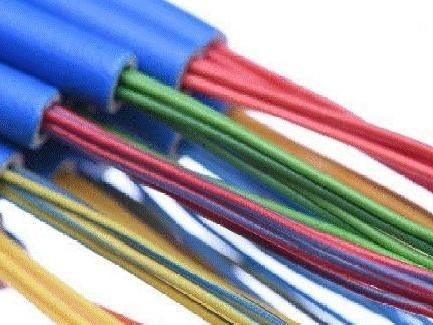 如何根据电器功率计算电线的粗细?_1