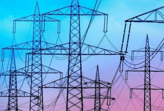 如何根据电器功率计算电线的粗细?_2