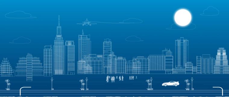 工程造价、监理单位如何获取全过程咨询业务_1
