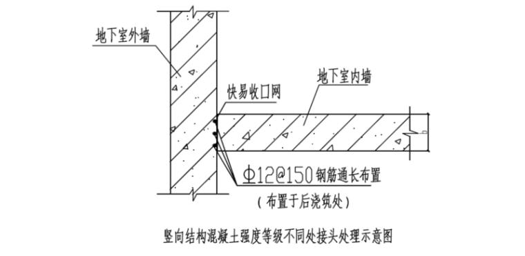 [广州]45层框剪结构混凝土施工方案(46P)_3