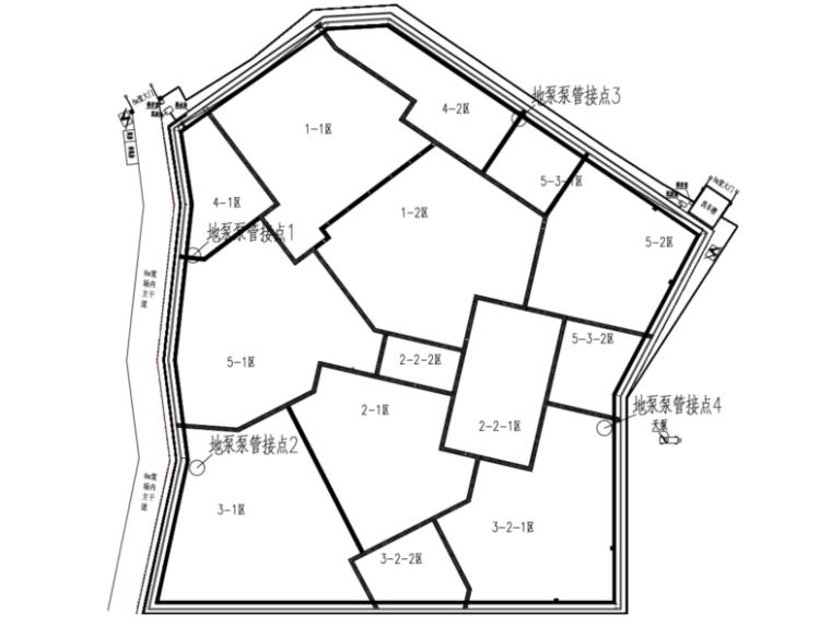 [广州]45层框剪结构混凝土施工方案(46P)_2