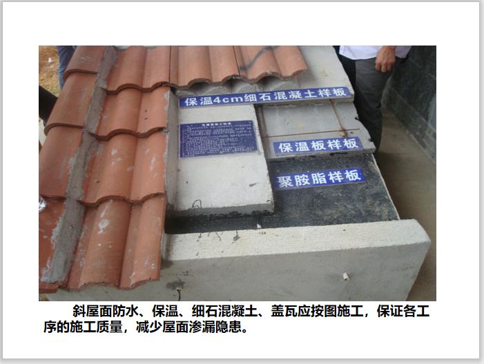 工程质量样板引路工作手册PPT(134页)_7
