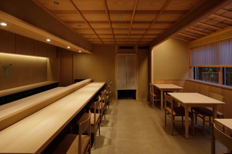 常盘日本料理店_12