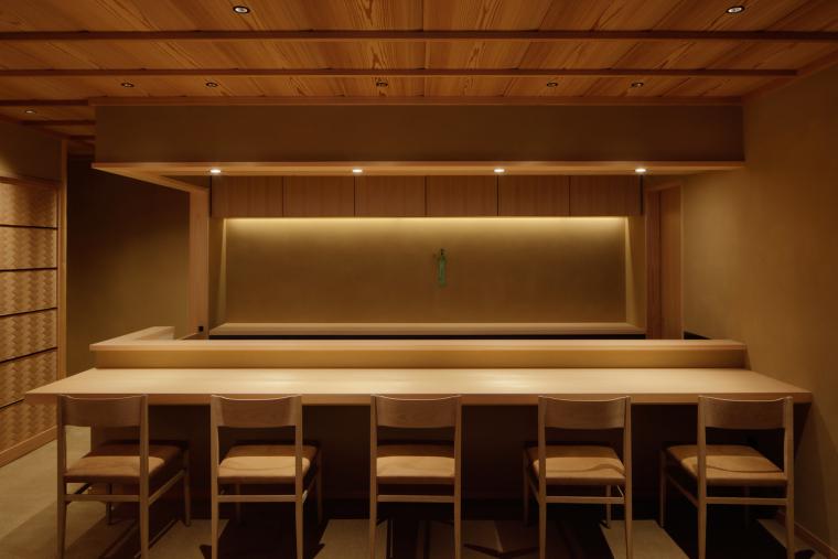 常盘日本料理店_13