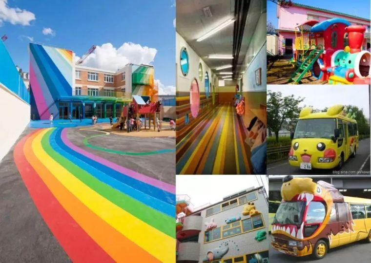 幼儿园不是游乐场,探索才是其存在的意义!_1