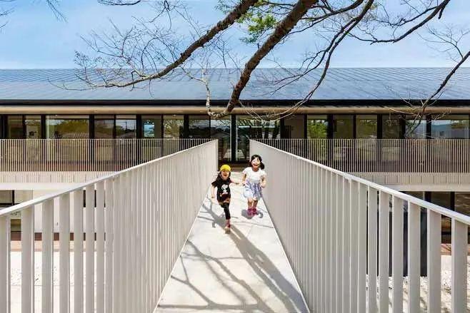 幼儿园不是游乐场,探索才是其存在的意义!_7
