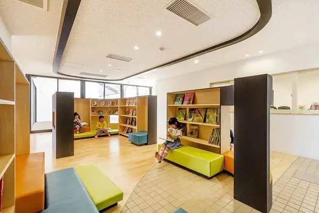 幼儿园不是游乐场,探索才是其存在的意义!_9