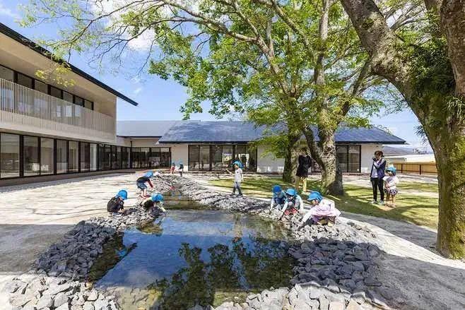幼儿园不是游乐场,探索才是其存在的意义!_14