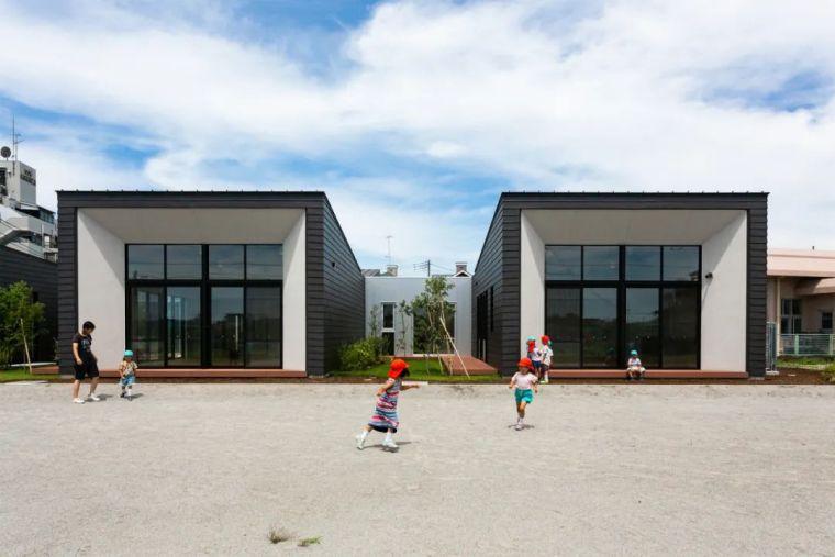 幼儿园不是游乐场,探索才是其存在的意义!_22