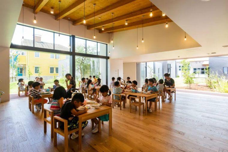 幼儿园不是游乐场,探索才是其存在的意义!_28