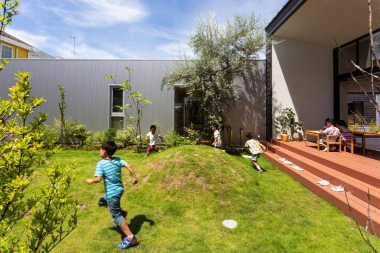 幼儿园不是游乐场,探索才是其存在的意义!_30