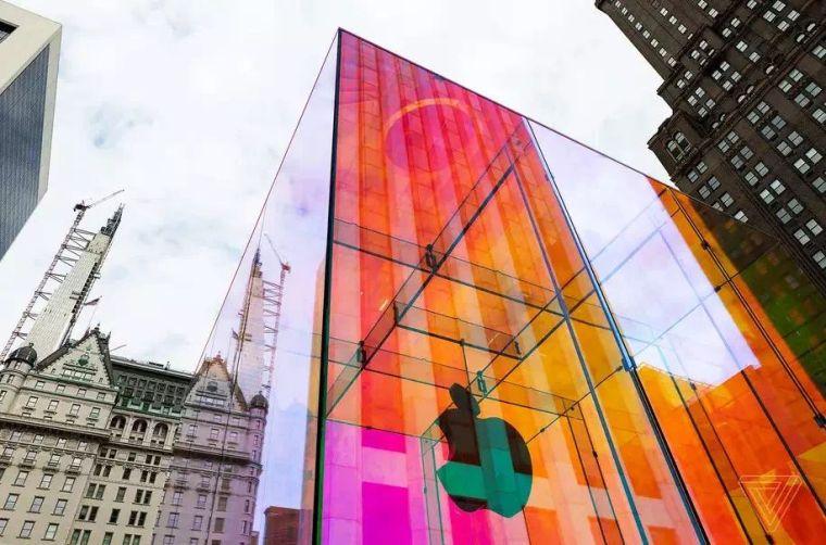 什么是炫彩玻璃?_14