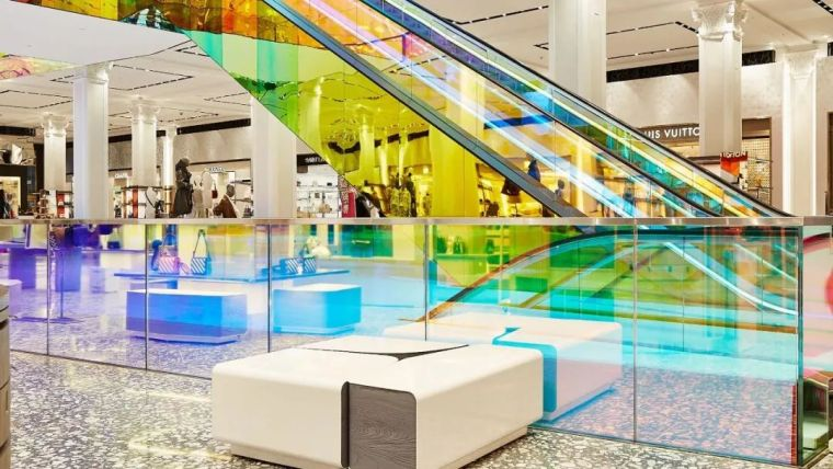 什么是炫彩玻璃?_27