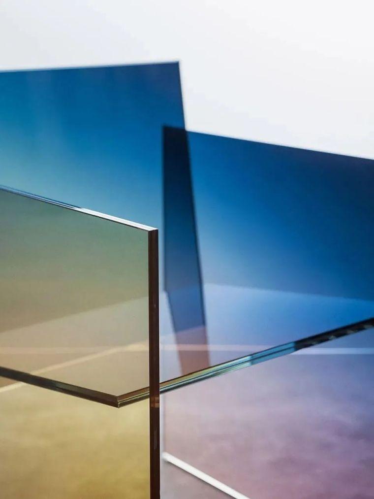 什么是炫彩玻璃?_30