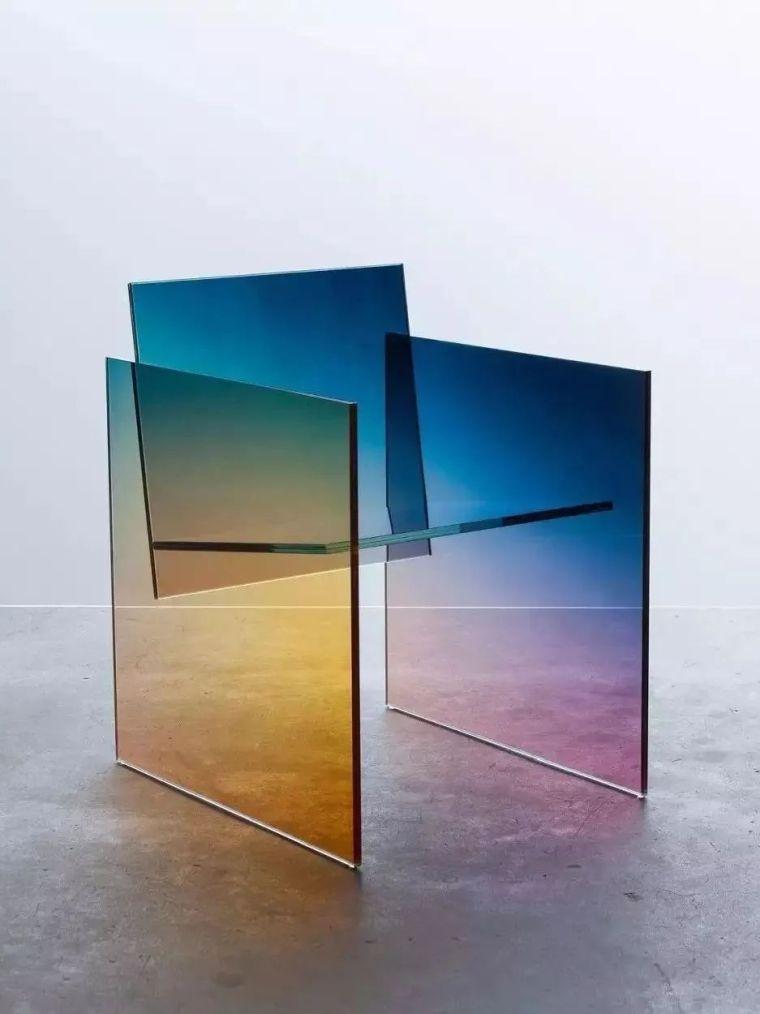 什么是炫彩玻璃?_31