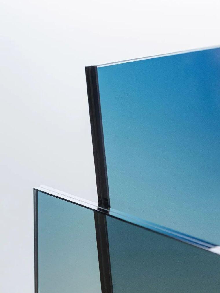 什么是炫彩玻璃?-图片