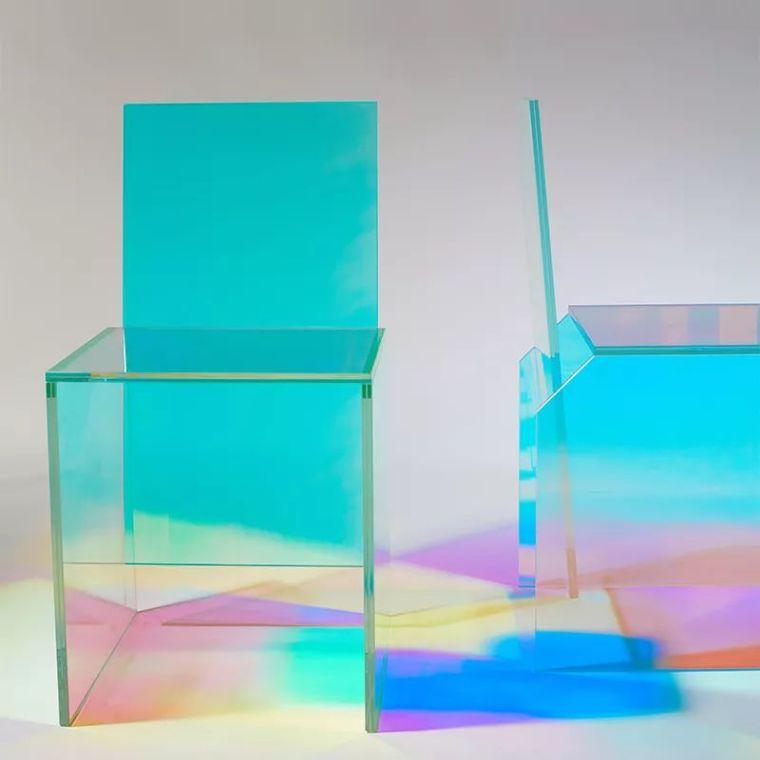 什么是炫彩玻璃?_36