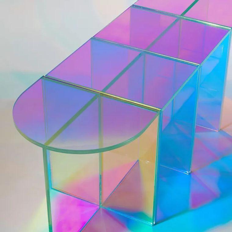 什么是炫彩玻璃?_35