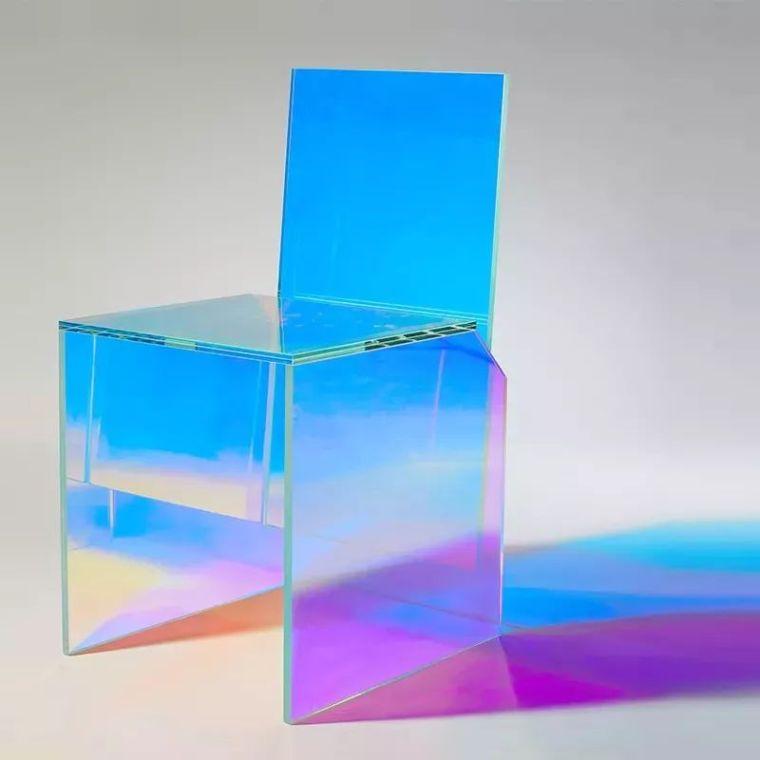 什么是炫彩玻璃?_37