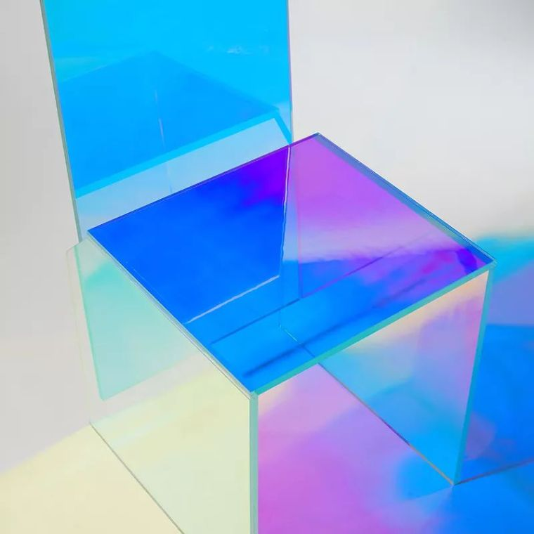 什么是炫彩玻璃?_38