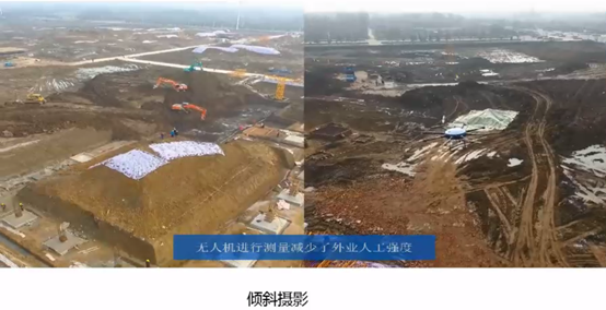 白居寺长江大桥BIM技术施工的应用_8