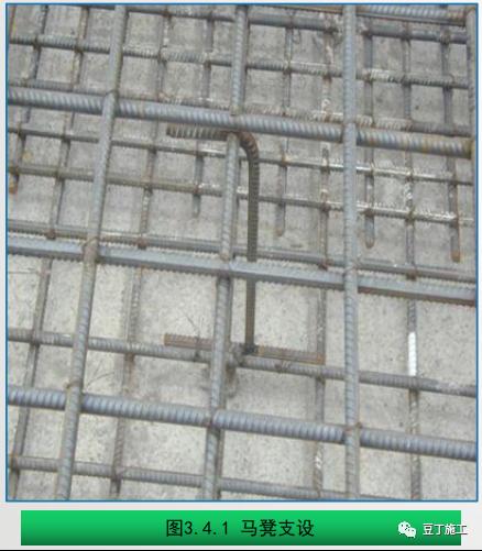 钢筋工程质量精细化管控,结合图片一看就懂_8