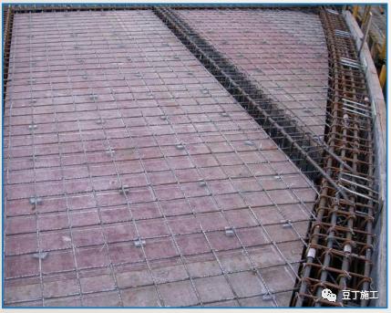 钢筋工程质量精细化管控,结合图片一看就懂_18