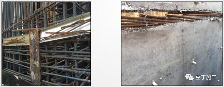 钢筋工程质量精细化管控,结合图片一看就懂_20